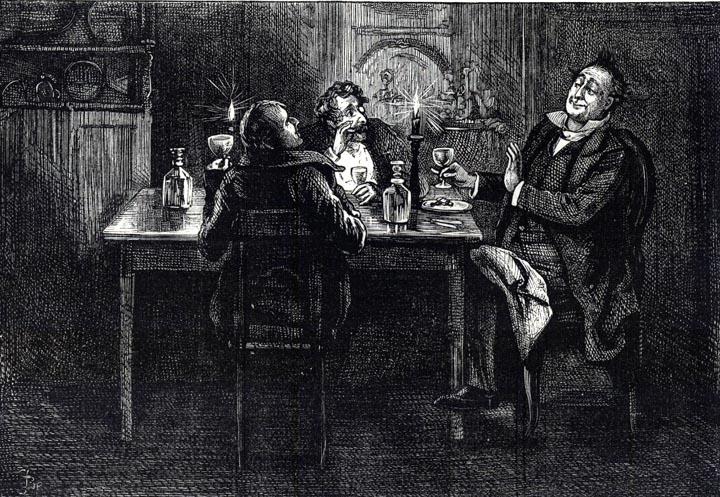 https://www.victorianweb.org/art/illustration/barnard/mc50.jpg