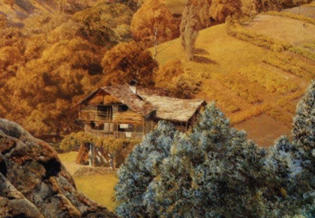 http://www.victorianweb.org/painting/brett/paintings/4c.jpg