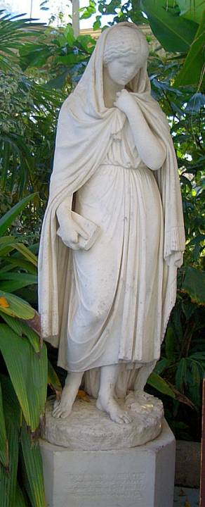 http://www.victorianweb.org/sculpture/spence/1.jpg