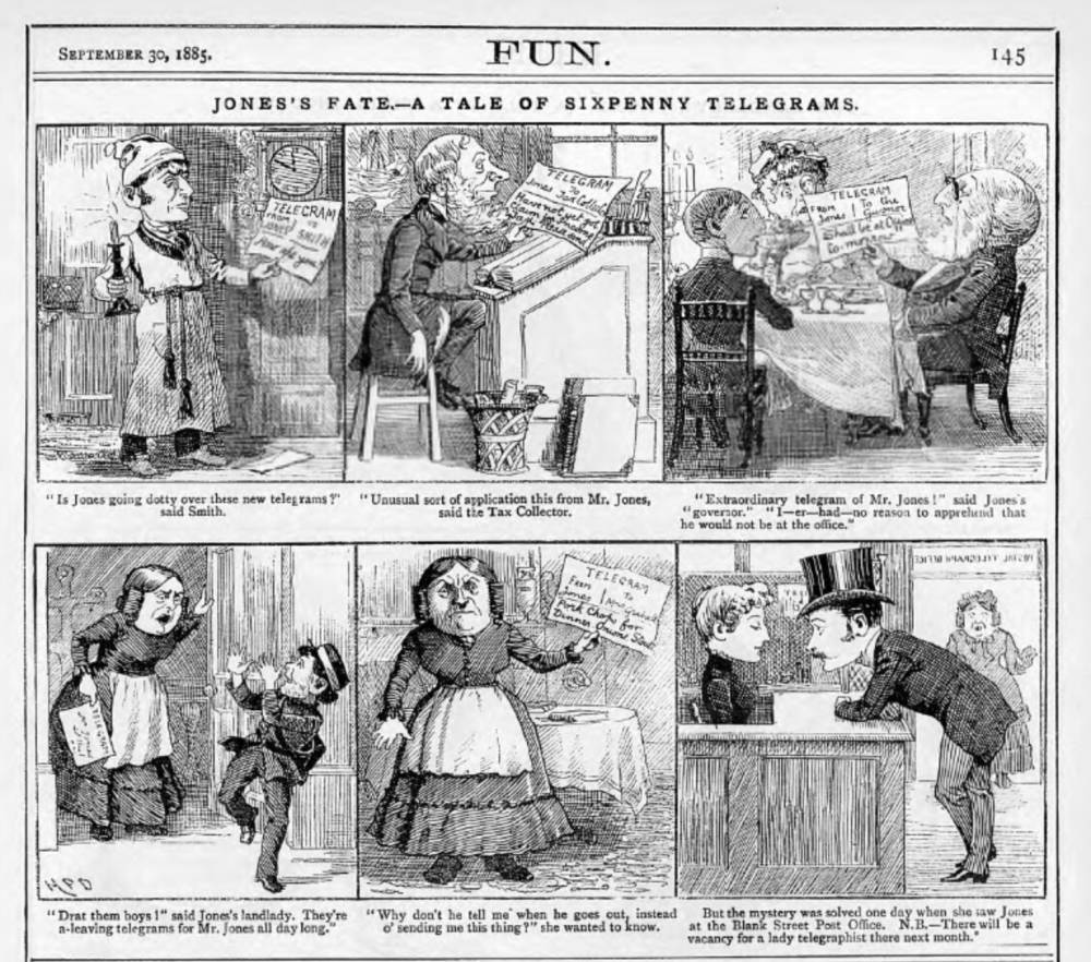 Amy Holland Pennell Wiki what's new in the victorian web