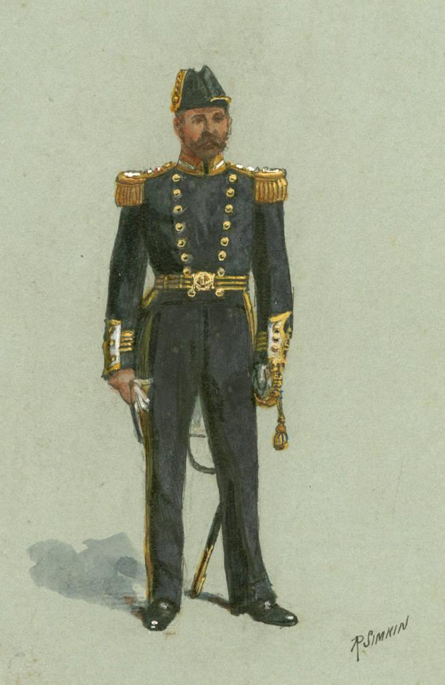 http://www.victorianweb.org/victorian/history/navy/15.jpg