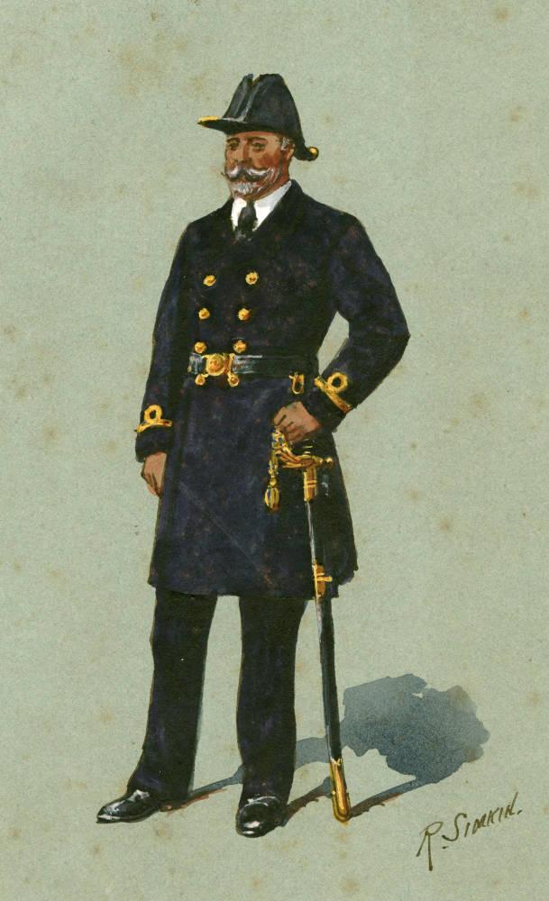 http://www.victorianweb.org/victorian/history/navy/16.jpg
