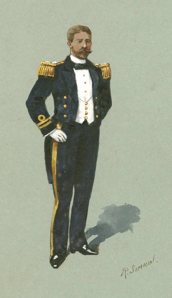 http://www.victorianweb.org/victorian/history/navy/19.jpg