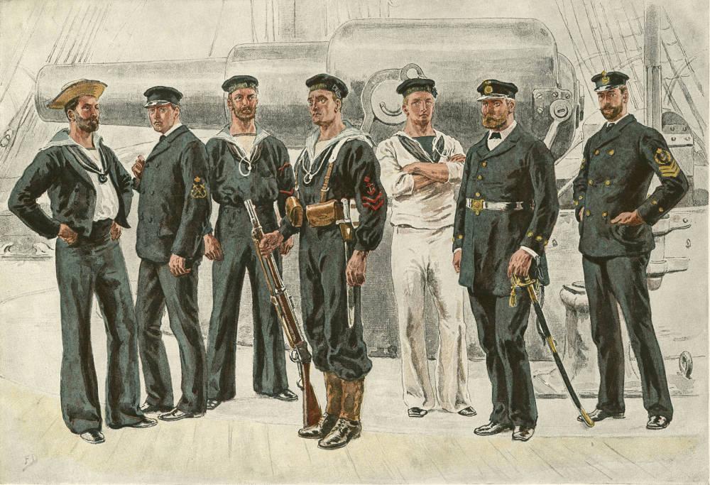 http://www.victorianweb.org/victorian/history/navy/2.jpg