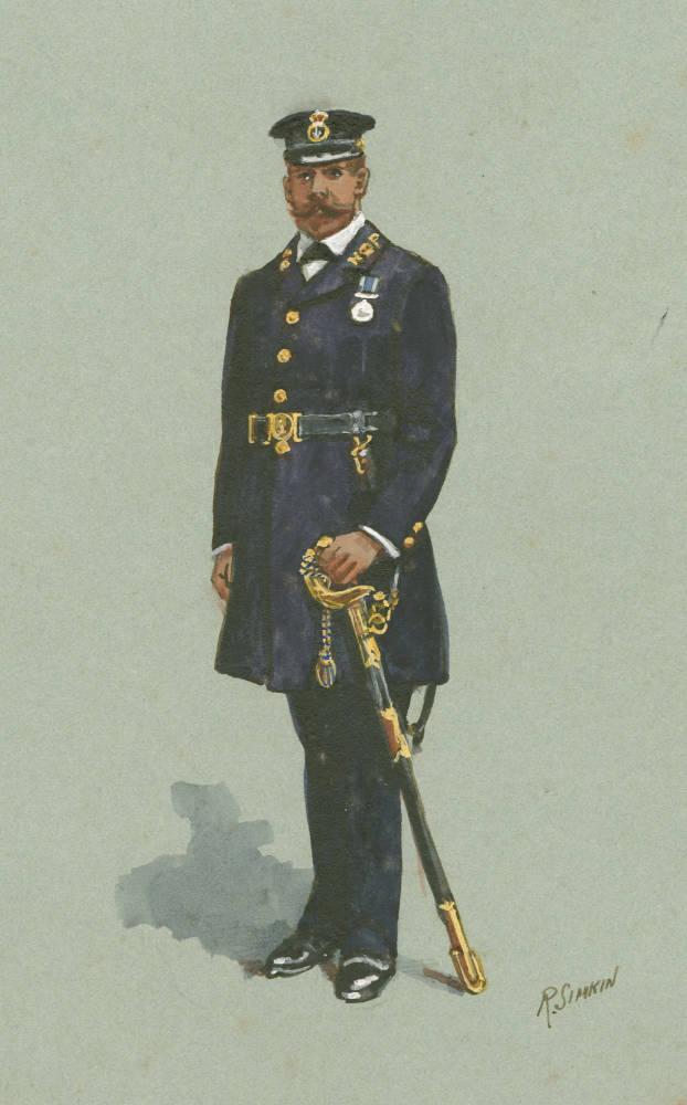 http://www.victorianweb.org/victorian/history/navy/20.jpg