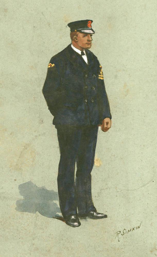 http://www.victorianweb.org/victorian/history/navy/22.jpg