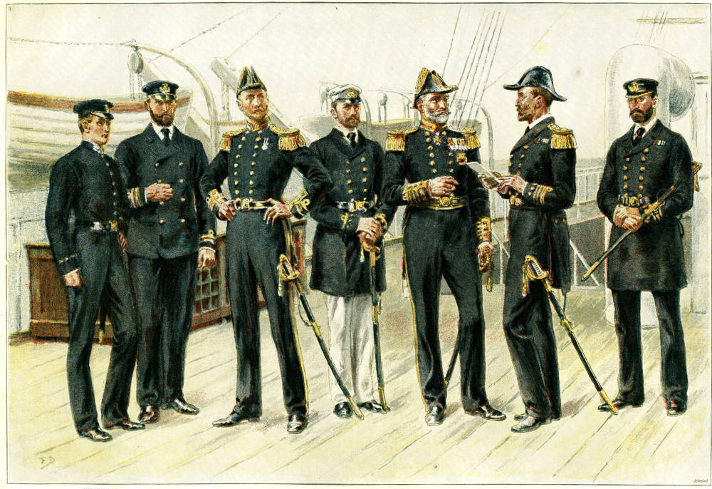 http://www.victorianweb.org/victorian/history/navy/3.jpg
